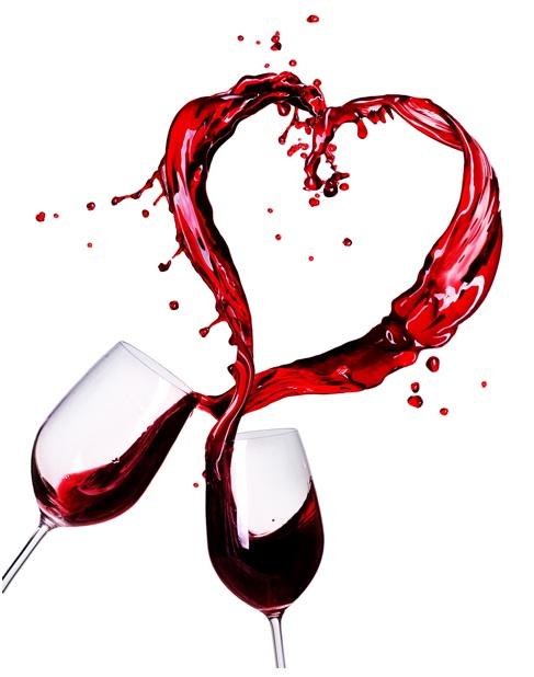 Site de rencontre pour ceux qui aiment le vin