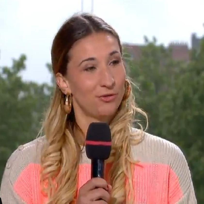 Tatiana-Golovin-roland-garros-2013