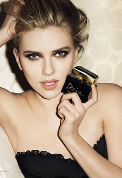 The-one-desire-Scarlett-Johansson