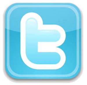 Top 15 des people les plus suivis sur Twitter