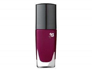 Vernis-in-Love-in-Infusion-de-Prune Lancome