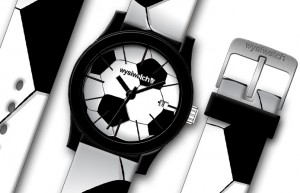 WMontre personnalisable Wysiwatch
