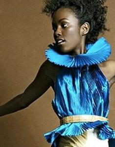 Alice Ikuzwe