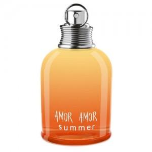 Amor Amor Summer 2012