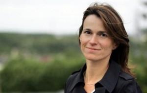 Aurelie Filipetti