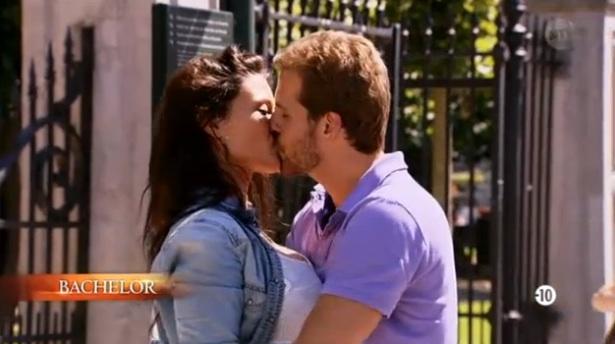 baiser-adriano-livia-bruxelles