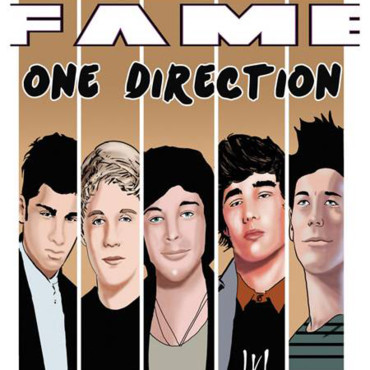 BD One Direction