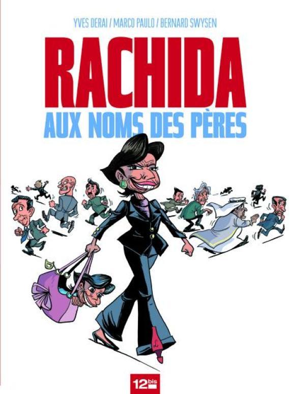 bd-rachida