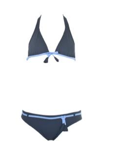 bikini-kiwi-fille