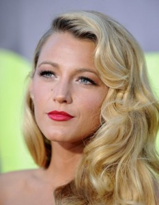 blake lively savages