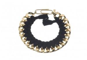 bracelet Do Brasil Aurélie Bidermann