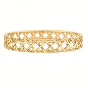 bracelet My Dior