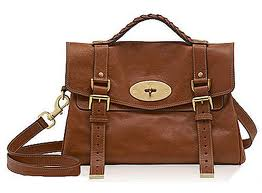 cartable mulberry