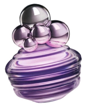 Parfum Catch Me de Cacharel