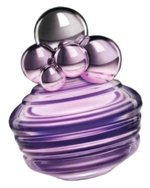 Parfum Catch Me de Cacharel