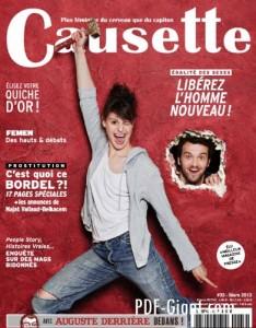 causette-n-33-mars-2013