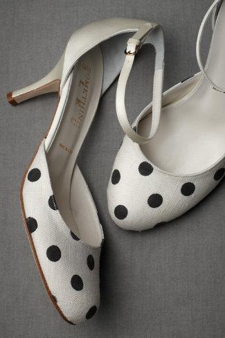 chaussures mari e originales. Black Bedroom Furniture Sets. Home Design Ideas