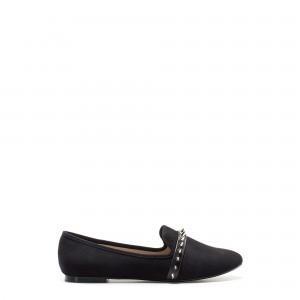 Chaussures à clous Zara