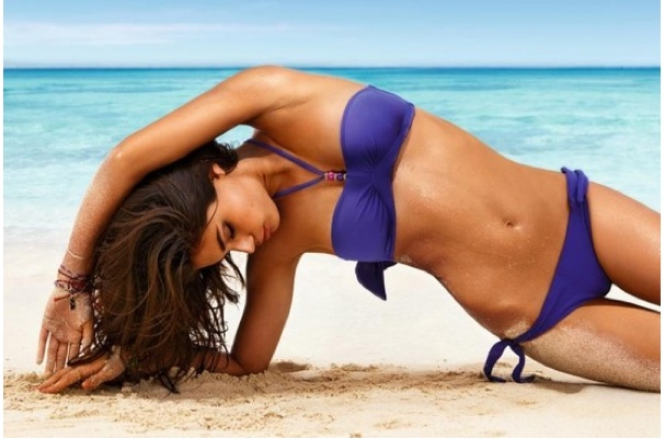 collection-Calzedonia-2013
