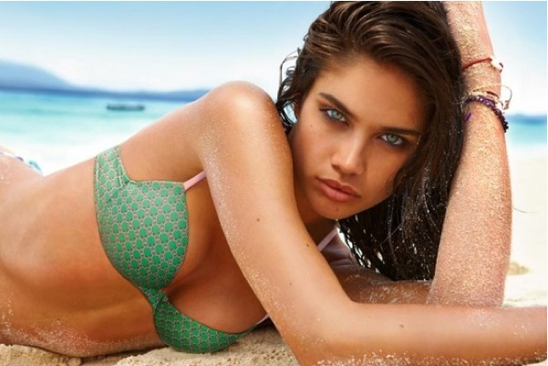 collection-maillots-Calzedonia-2013