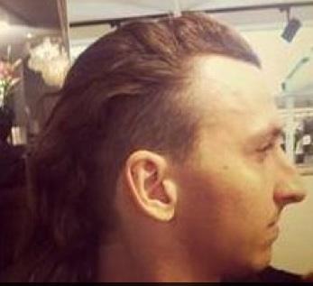 coupe-cheveux-Zlatan-Ibrahimovic
