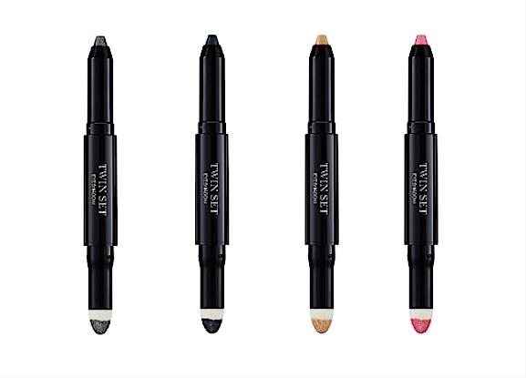 crayon pour les yeux Twin Set Dior