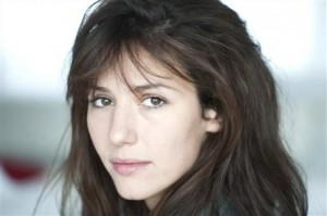 Miss Météo Canal plus Doria Tillier