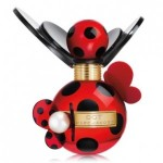 parfums rentrée 2012