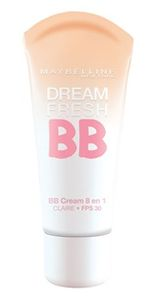 Dream Fresh BB de Gemey