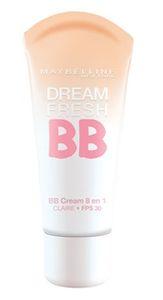 Dream Fresh BB de Gemey