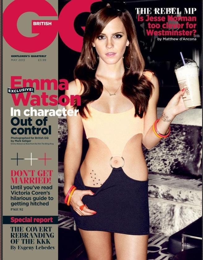 emma-watson-gq