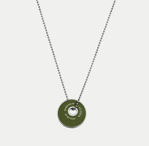 bijoux Lacoste