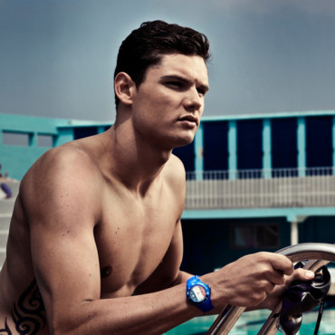florent-manaudou-ice-watch-jo