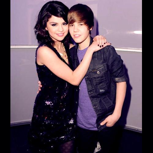 Parfum Gilfriend de Justin Bieber