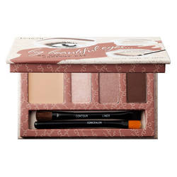 kit maquillage yeux Benefit