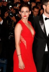 Robes les plus sexy de Cannes