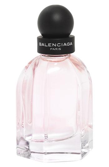 l-eau-rose-balenciaga