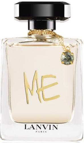 Parfum Lanvin Me