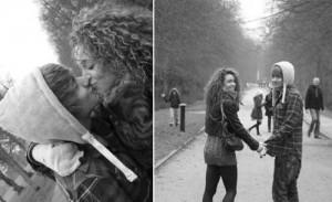La petite amie de Liam Payne