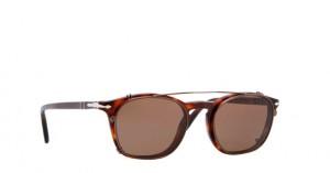 lunettes écaille  Persol
