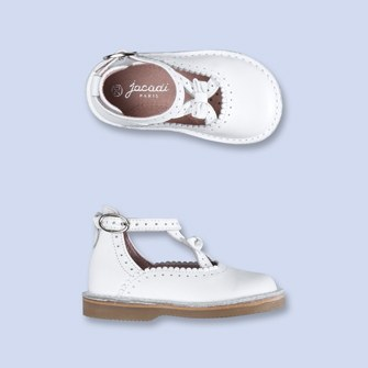 Magasin chaussures Jacadi