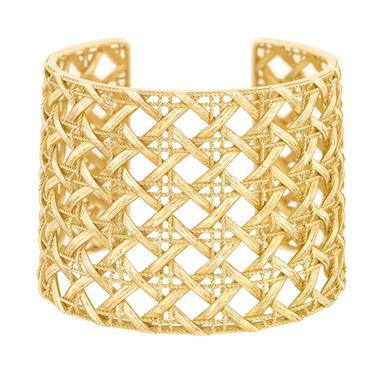 manchette My Dior
