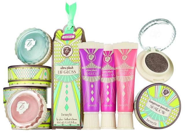 maquillage-core-color-benefit
