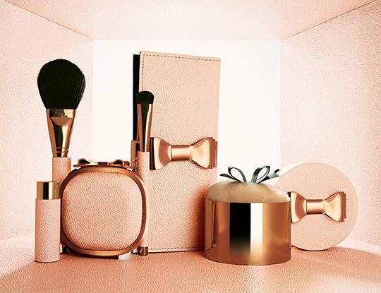 maquillage-making-pretty-mac
