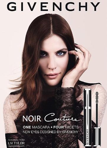 Mascara Noir Couture de Givenchy