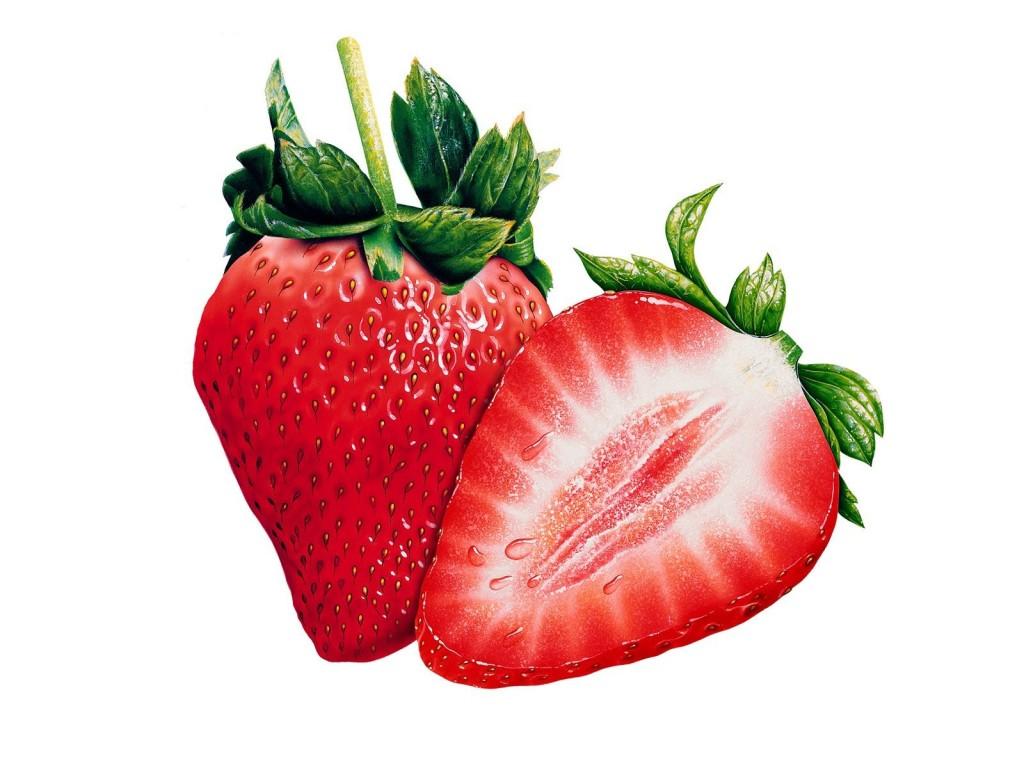 masque-fraise