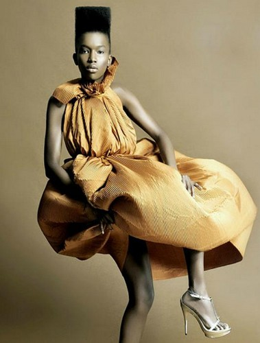 gagnante miss black france 2012