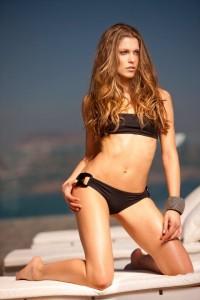 miss angleterre 2012