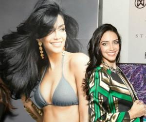 miss australie 2012