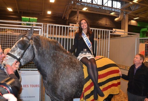miss-france-salon-de-l-agriculture
